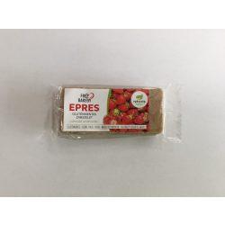 Epres gluténmentes zabszelet 40g Free-Bakery