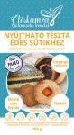 Nyújtható tészta 230g Paleolit Éléskamra