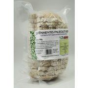 Gluténmentes paleolit kenyér 360g Tiszta Ízek