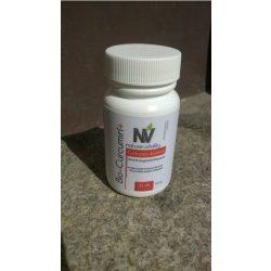 Bio-Curcumin (30 db) Nature&Vitality