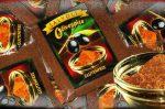 Olívafűszer 20g Salyoli