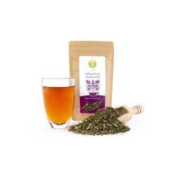 Változókori teakeverék 120g UKKO