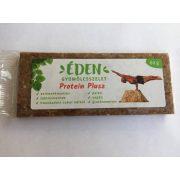 Protein plusz szelet 60g Édenszelet