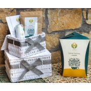 Ízületi csomag UKKO 1db Herba9 krém + 1db Ízületi teakeverék