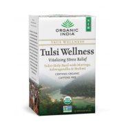 Wellness filteres tea (18) BIO Tulsi