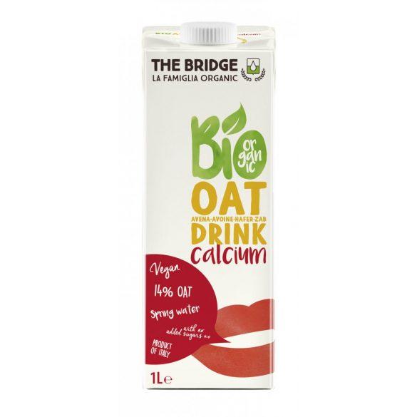 BIO Zabital kalciummal 1l The Bridge