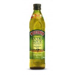 Extra Szűz olívaolaj 500ml Borges