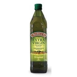 Extra Szűz olívaolaj 750ml Borges