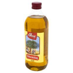 Pure/normál olívaolaj 1l Abaco