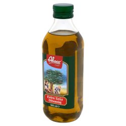Extra szűz olívaolaj 500ml Abaco