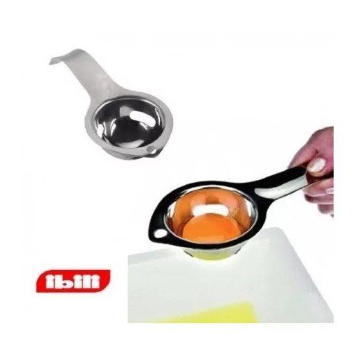 Tojás szétválasztó (fém) Ibili 709500