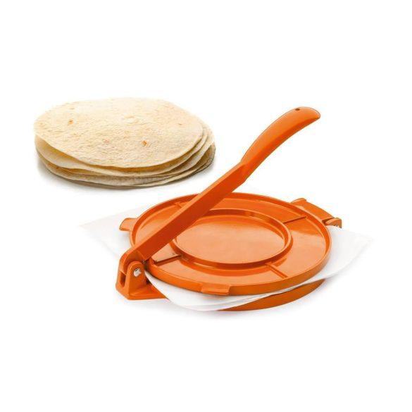 Tortilla prés Ibili