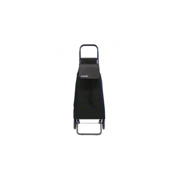 Bevásárlókocsi Saquet LN Convert Negro - fekete Rolser