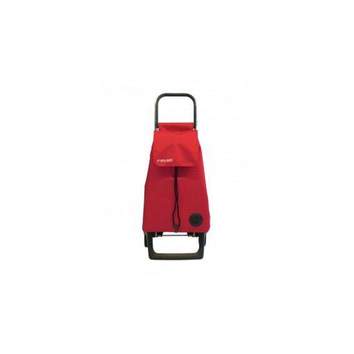Bevásárlókocsi Baby MF Joy 1800 Rojo - piros Rolser