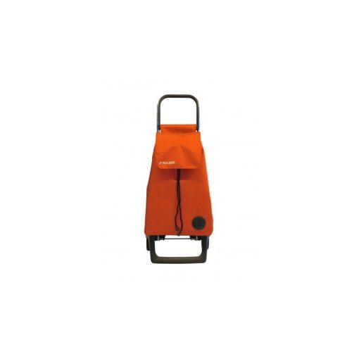 Bevásárlókocsi Baby MF Joy 1800 Mandarina - narancs Rolser