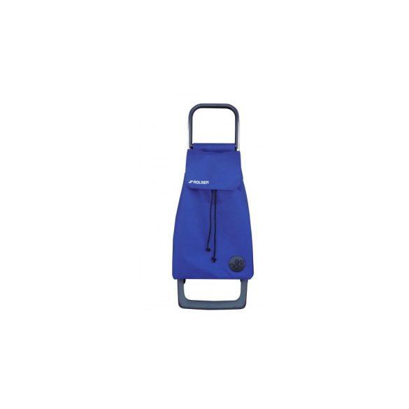 Bevásárlókocsi Baby MF Joy 1800 Azul - kék Rolser