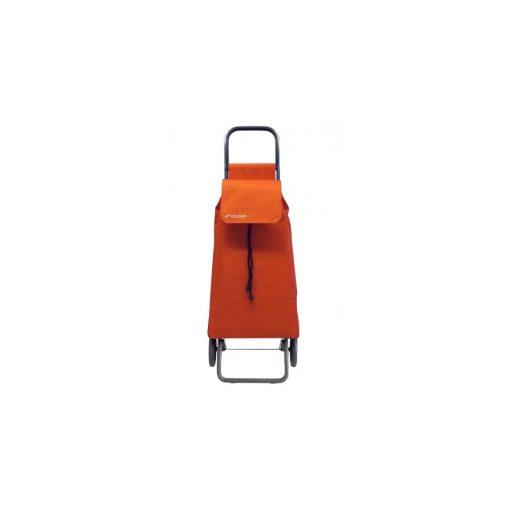 Bevásárlókocsi Saquet LN Convert Mandarina - narancs Rolser
