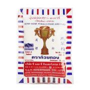 Agar-agar por 25g Golden Cup