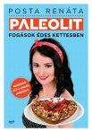 Posta Renáta: Paleolit fogások édes kettesben