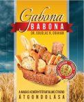 Douglas N. Graham: Gabona babona