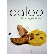 Paleo különleges ételek