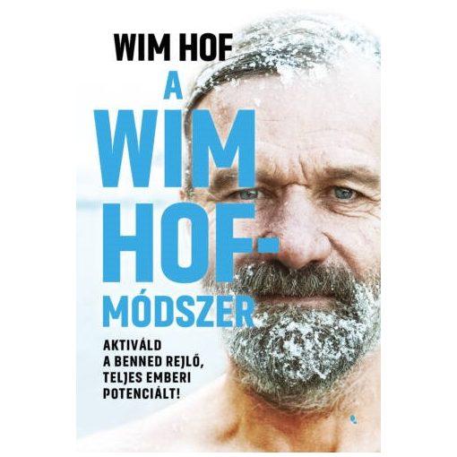 Wim Hof: A Wim Hof-módszer