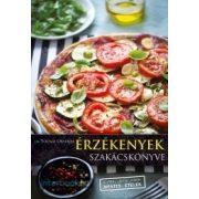 Dr. Tolnai: Érzékenyek szakácskönyve