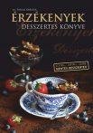 Dr. Tolnai: Érzékenyek desszertes könyve