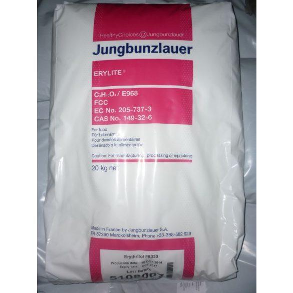 Erythritol 20kg ERYLITE lédig