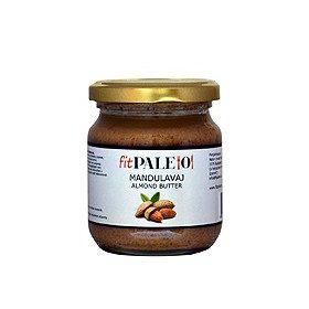 Paleolit étrend