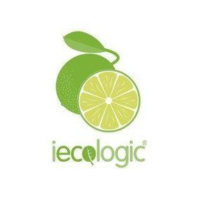 iecologic bio, öko tiszítószerek