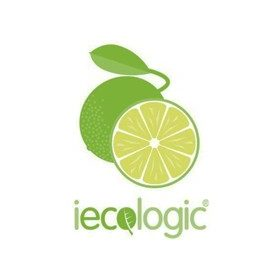 Iecologic bio and eco cleaning supplies