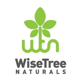 Wise Tree Naturals