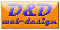 D&D Webdesign