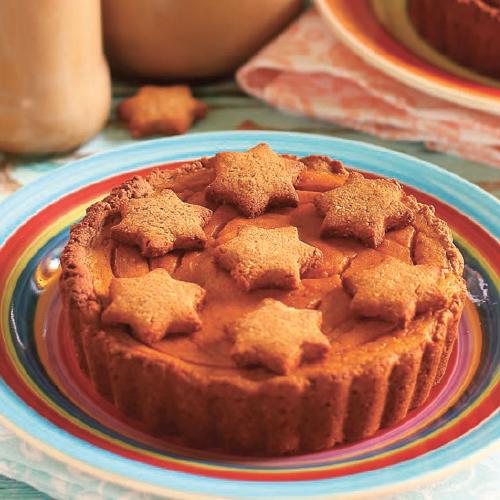 édesburgonyás pite
