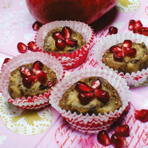 gyümölcsös-gesztenyes-csigabigák