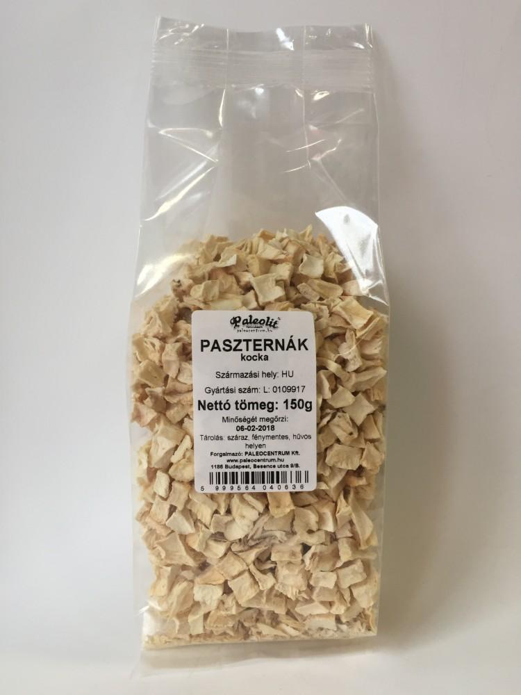 Paszternák kocka 150g Paleolit