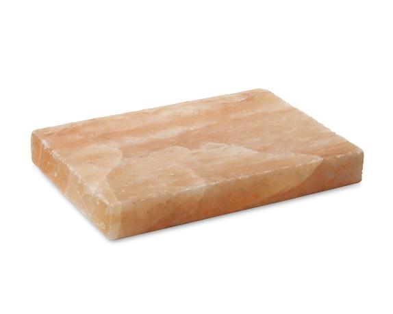 Himalaya só grillsütőlap 30x20x5cm