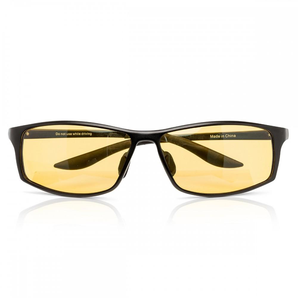 TrueDark® Daylights Elite nappali kékfény szűrő szemüveg