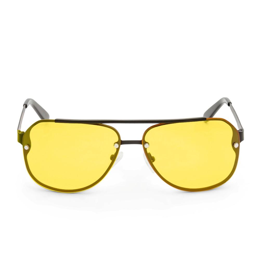 TrueDark® Daywalker Tran Bel-Air Aviator nappali, kékfény blokkoló napszemüveg