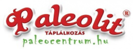 Paleocentrum logo